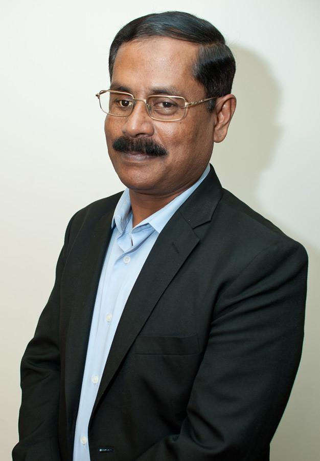 Col. A. K. M Golam Rabbani-update