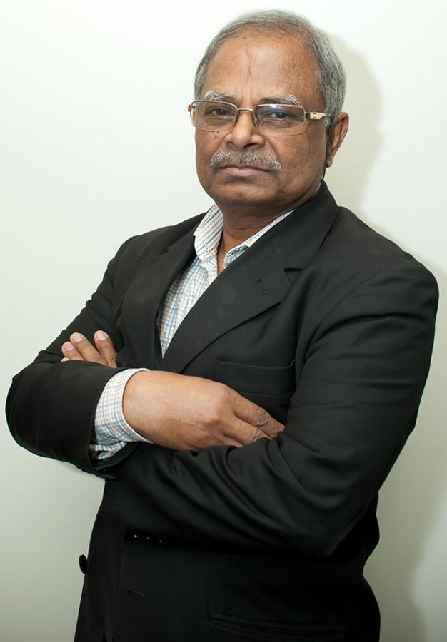 Md. Mokhlesur Rahman-update