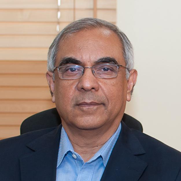 Zahir-Ahmed-1